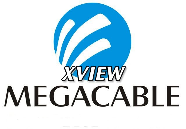 descargar XVIEW MEGACABLE pc